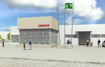 05 - CRECHE