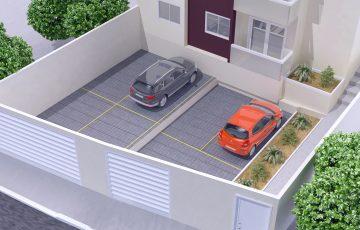 Render garagem_2