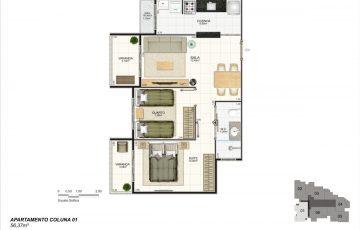 STD_KN_PLT_HUM_TIPO_COLUNA_01_REV_01-1200x848