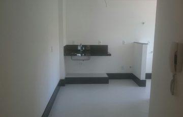 area de servico