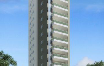 fachada-real-residence-diurna-553x1024