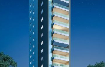 fachada-real-residence-noturna-553x1024